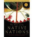 The State of the Native Nations: Conditions Under U.S. Policies of Self-Determination
