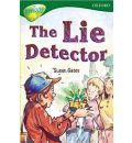 Oxford Reading Tree: Level 12: Treetops Stories: the Lie Detector