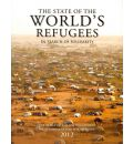 The State of the World's Refugees 2012: In Search of Solidarity