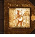 The Stuff of Legend, Book 1: The Dark