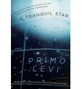 A Tranquil Star: Stories