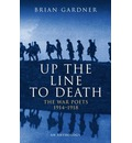 Up the Line to Death: War Poets, 1914-18