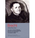 "Brecht Collected Plays: ""Visions of Simone Machard"", ""Schweyk in the Second World War"", ""Caucasian Chalk Circle"", ""Duchess of Malfi"" v.7"