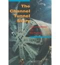The Channel Tunnel Story