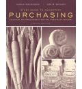 Purchasing: Selection and Procurement for the Hospitality Industry Study Guide