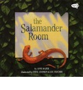 The Salamander Room: Dragonfly Books Edition