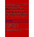 Travell and Simon's Myofascial Pain and Dysfunction: v. 1 & v. 2: Two Volume Set: Second Edition/Volume 1 and First Edition/Volume 2