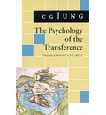 Psychology of Transference: (From Vol. 16 Collected Works)