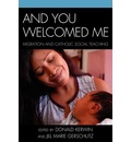 And You Welcomed Me: Migration and Catholic Social Teaching