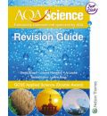 AQA Science: GCSE Applied Science Revision Guide