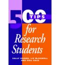 500 Tips for Researchers