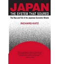 japan the miracle years hbr case Access to case studies expires six months after purchase date publication date: october 17, 2001 japan experienced rapid growth in the 1950s and 1960s while following a set of policies that.