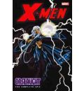 X-Men: Complete Epic Onslaught Book 3