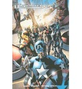 Ultimates II Ultimate Collection (Ultimates (Paperback))