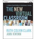 The New Virtual Classroom: Evidence-based Guidelines for Synchronous e-Learning