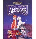 "Songs from ""The Aristocats"""