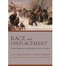 Race and Displacement: Nation, Migration, and Identity in the Twenty-First Century