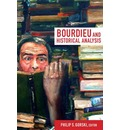 9780822352730 - Philip S. Gorski: Bourdieu and Historical Analysis - Book