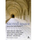 Sacred Space: House of God, Gate of Heaven