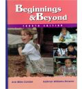 The Beginnings and beyond