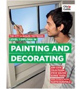 The City & Guilds Textbook: Level 1 Diploma in Painting & Decorating
