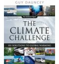Climate Challenge  The Solutions Series   Paperback   Jan 11, 2009  Dauncey, Guy