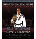 Brazillian Jiu-Jitsu: The Closed Guard