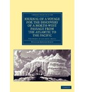 Journal of a Voyage for the Discovery of a North-West Passage from the Atlantic to the Pacific: Performed in the Years 1819-20 ... Under the Orders of William Edward Parry