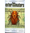 Exterminators: Crossfire and Collateral Volume 4