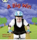 A Big Win: Non-Fiction Set 06
