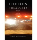 Hidden Treasures - Jurek Williamson