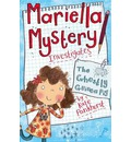 Mariella Mystery: The Ghostly Guinea Pig