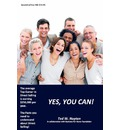 Yes You Can! - Ted W Nuyten