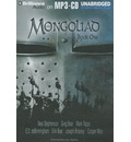 The Mongoliad, Book One