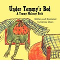 Under Tommy's Bed - Denise Dean
