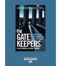The Gatekeepers: Lessons from Primer Ministers' Chiefs of Staff