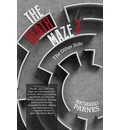 The Death Maze: Book 2: The Other Side Richard Parnes Author