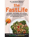 The FastLife
