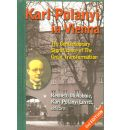 Karl Polanyi in Vienna: The Contemporary Significance of the Great Transformation