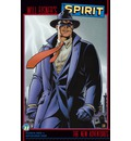 Will Eisner's - the Spirit: New Adventures Archives: The New Adventures