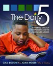 The Daily 5