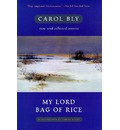 My Lord Bag of Rice: New and Selected Stories