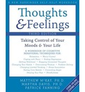 Thoughts and Feelings: Taking Control of Your Mood and Your Life