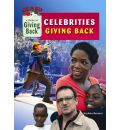 Celebrities Giving Back - Kayleen Reusser