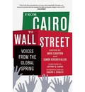 From Cairo to Wall Street: Voices from the Global Spring