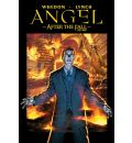 Angel: After the Fall - First Night v. 2