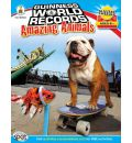 Guinness World Records(r) Amazing Animals, Grades 3 - 5
