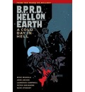 B.P.R.D. Hell on Earth: Cold Day in Hell Volume 7