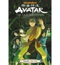 Avatar: Rift Part 2: The Last Airbender
