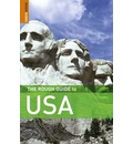 The Rough Guide to USA